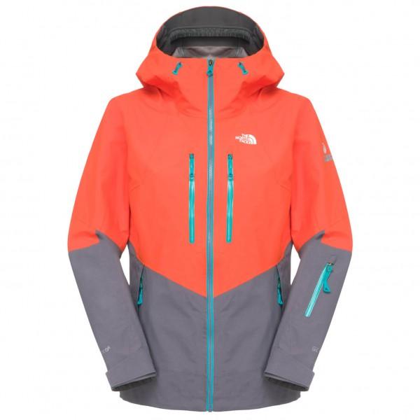 The North Face - Women's Free Thinker Jacket - Ski jacket