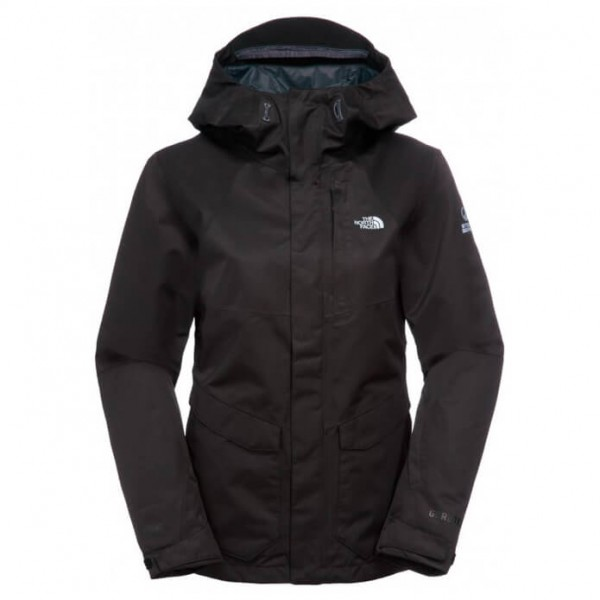 The North Face - Women's NFZ Insulated Jacket - Ski jacket