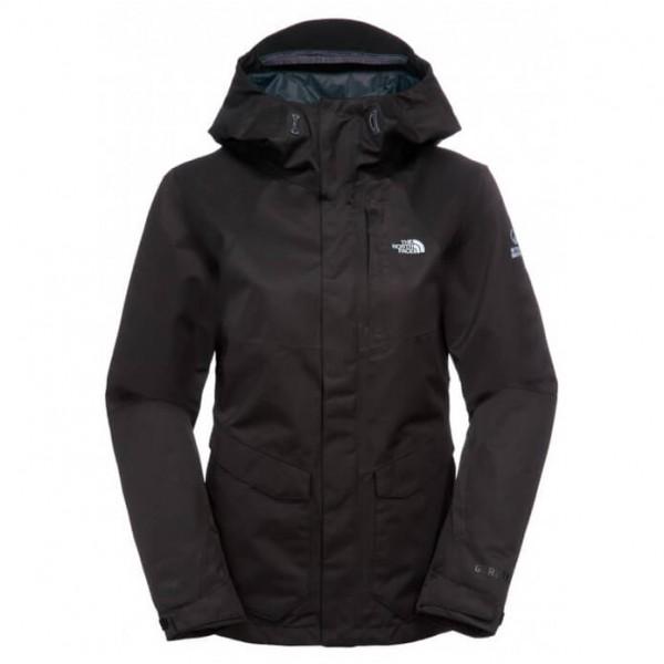The North Face - Women's NFZ Insulated Jacket - Veste de ski