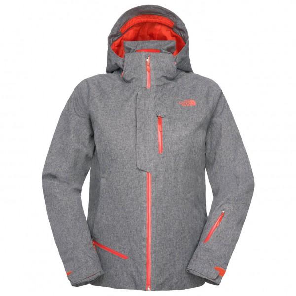 The North Face - Women's Furano Novelty Jacket - Skijacke