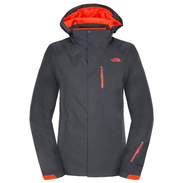 The North Face - Women's Bansko Jacket - Skijacke