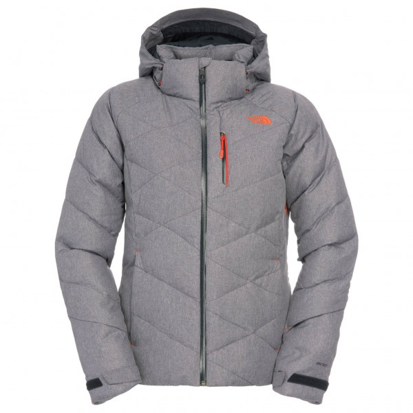 The North Face - Women's Manza Down Jacket - Skijacke
