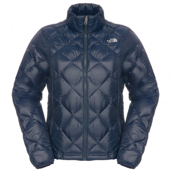 The North Face - Women's La Paz Jacket - Daunenjacke