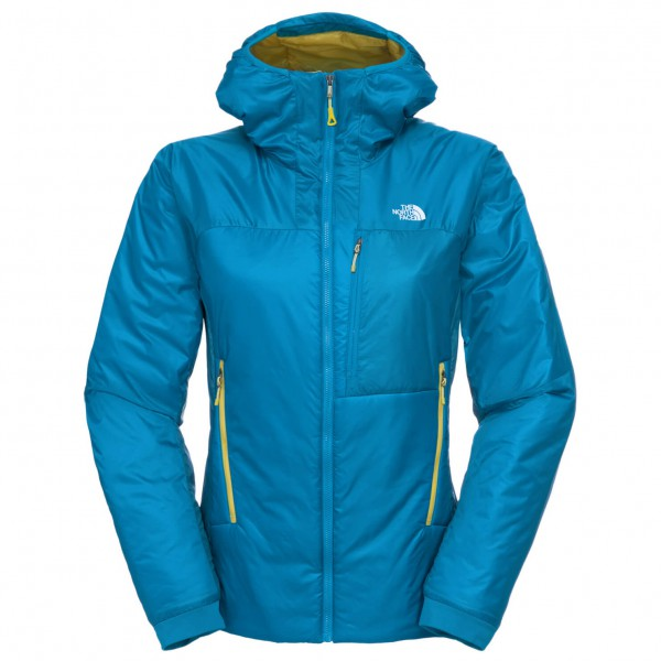 The North Face - Women's Zephyrus Optimus Hoodie
