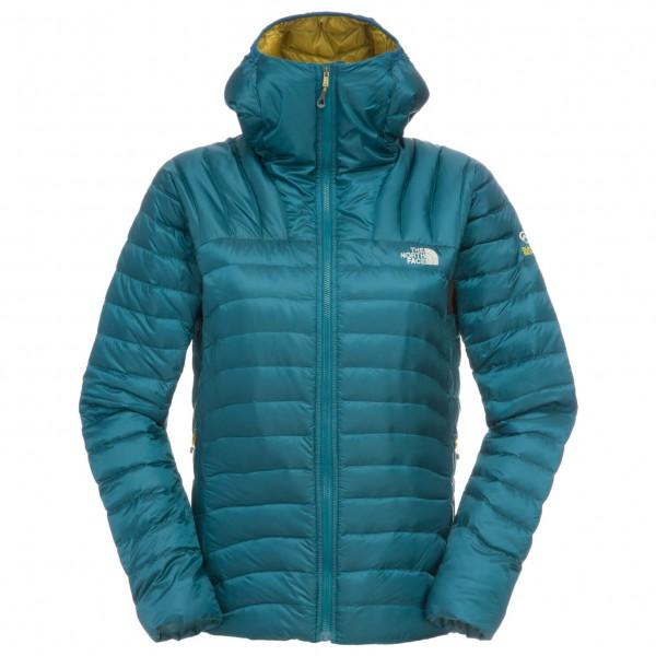 The North Face - Women's Catalyst Micro Jacket - Daunenjacke