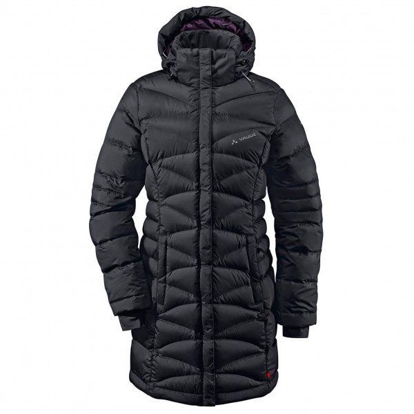 Vaude - Women's Muztagh Coat II - Manteau