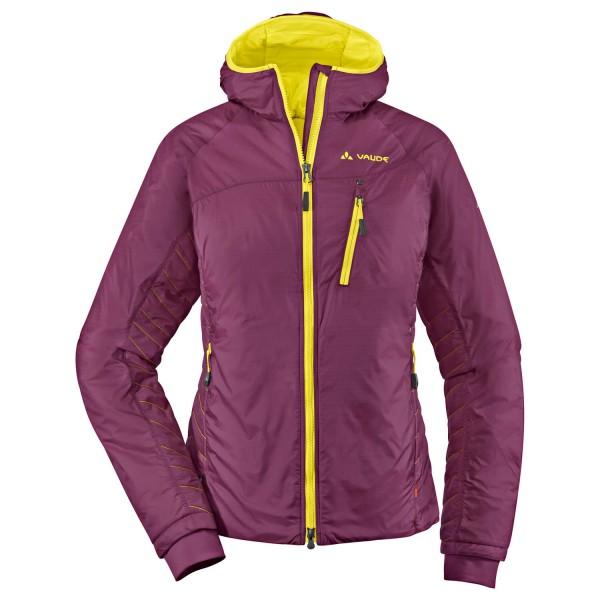 Vaude - Women's Alagna Jacket II - Synthetic jacket