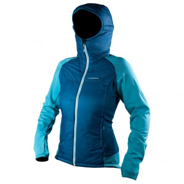 La Sportiva - Women's Siren Hoody