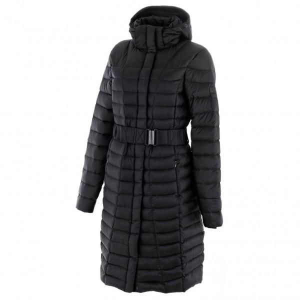 Berghaus - Women's Candent Long Down Jacket - Wintermantel