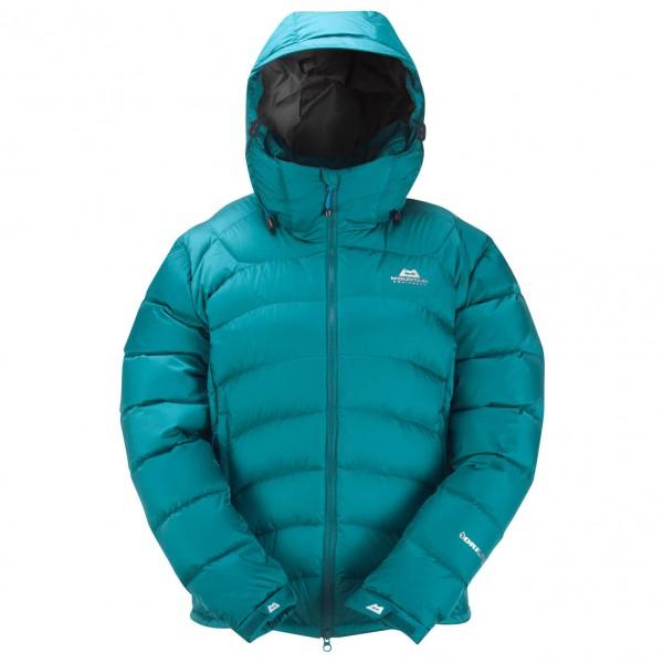Mountain Equipment - Women's Lightline Jacket - Daunenjacke