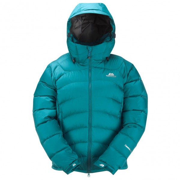 Mountain Equipment - Women's Lightline Jacket - Untuvatakki