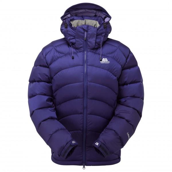 Women's Lightline Jacket - Down jacket