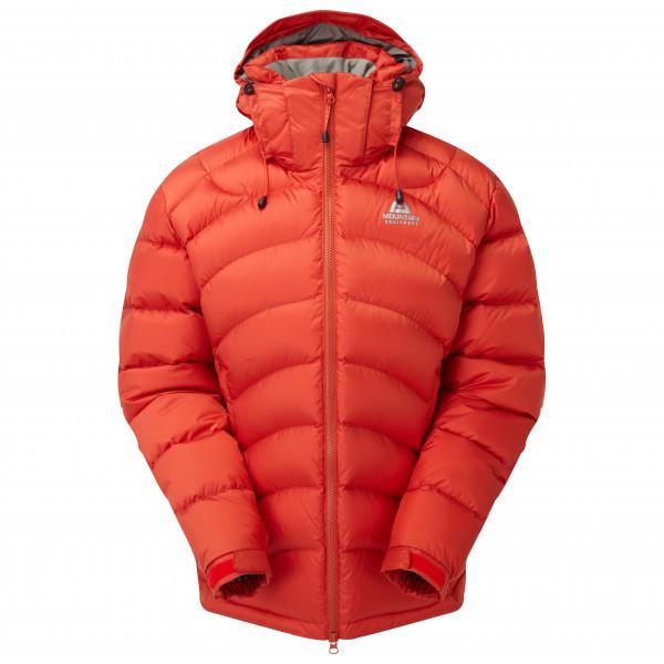 Mountain Equipment - Women's Lightline Jacket - Dunjakke