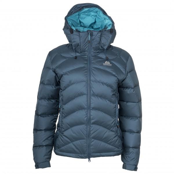 Mountain Equipment - Women's Lightline Jacket - Doudoune