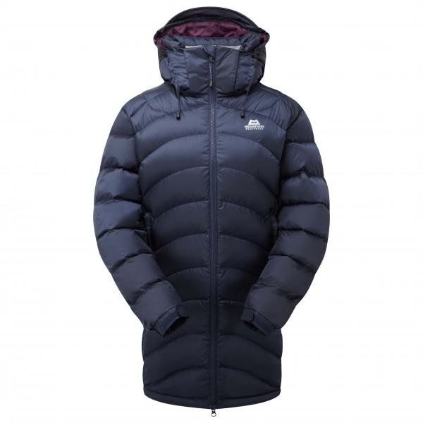 Mountain Equipment - Women's Lightline Long Jacket