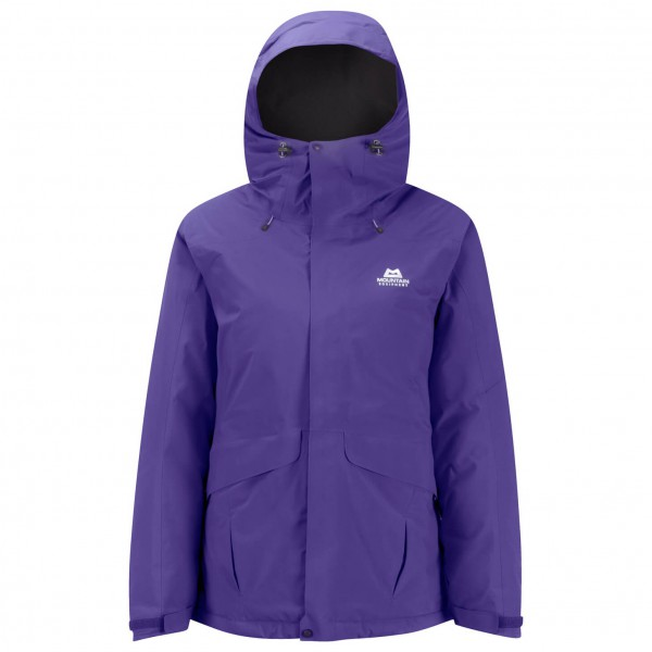 Mountain Equipment - Women's Ladakh Jacket - Daunenjacke