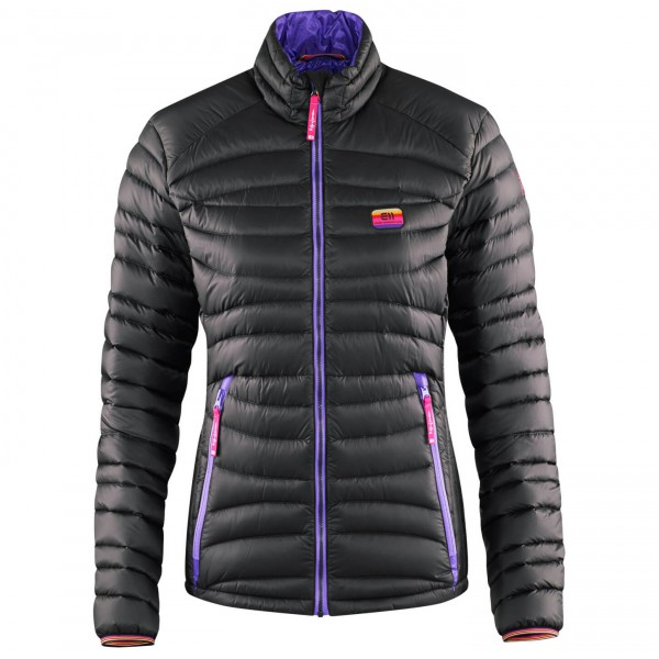 Elevenate - Women's Rapide Jacket - Down jacket