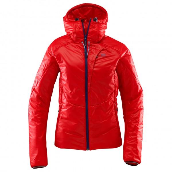Elevenate - Women's Combin Jacket - Synthetisch jack