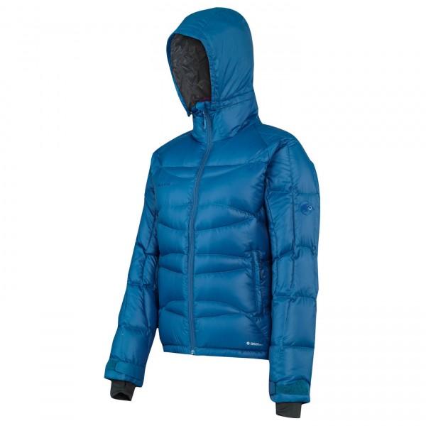 Mammut - Women's Pilgrim Jacket - Down jacket