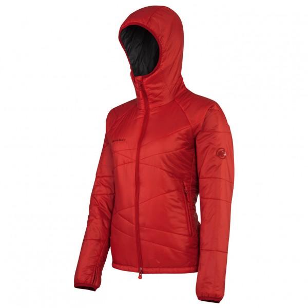 Mammut - Women's Pike Jacket - Kunstfaserjacke
