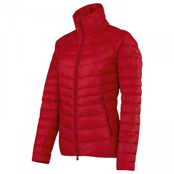 Mammut - Women's Miva II Jacket - Down jacket
