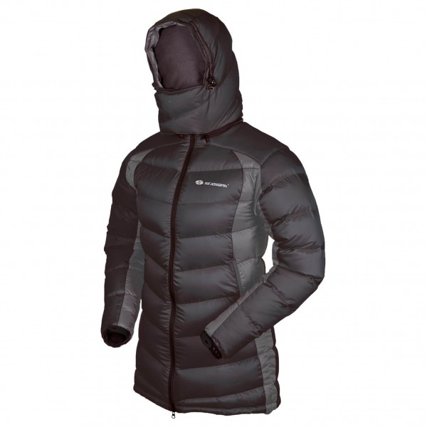 Sir Joseph - Zirkon Lady - Down jacket