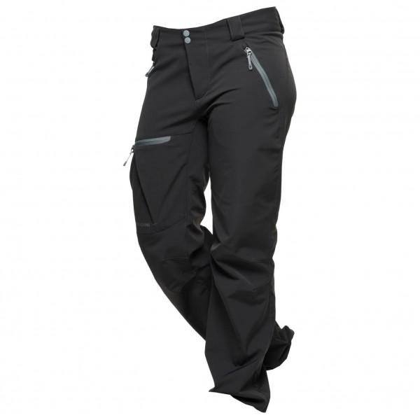 Houdini - Women's Motion Stride Pants - Softshell pants