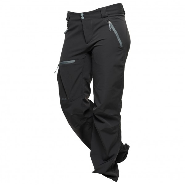 Houdini - Women's Motion Stride Pants - Softshellhousut