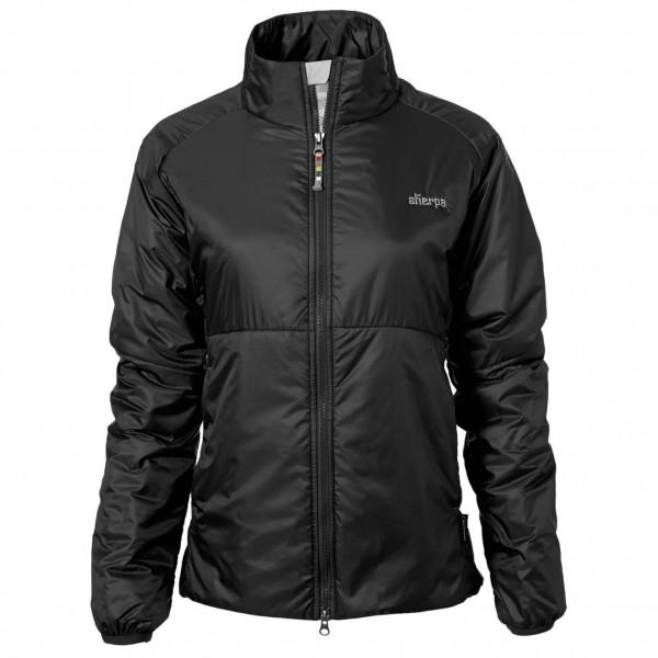 Sherpa - Vajra Jacket - Kunstfaserjacke