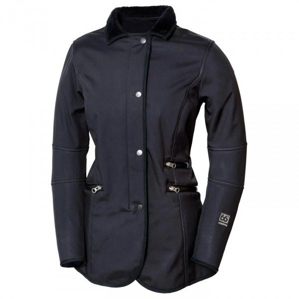 66 North - Women's Eldborg Jacket - Talvitakki
