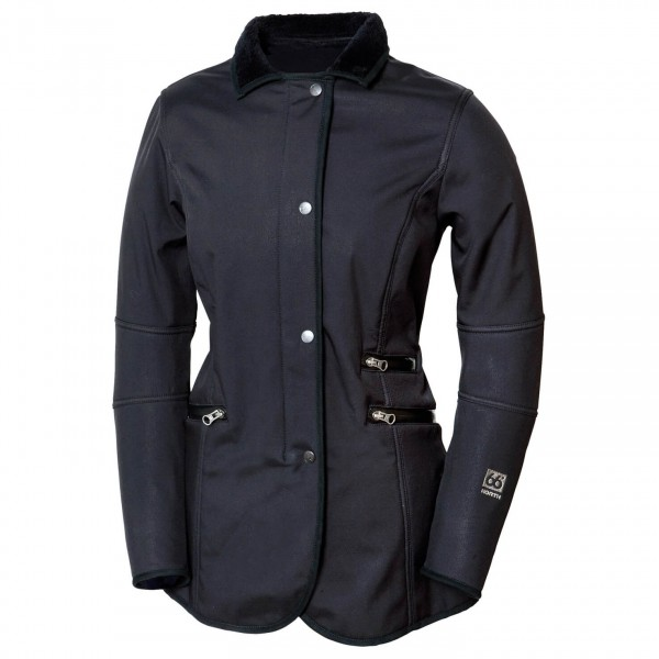 66 North - Women's Eldborg Jacket - Winterjack