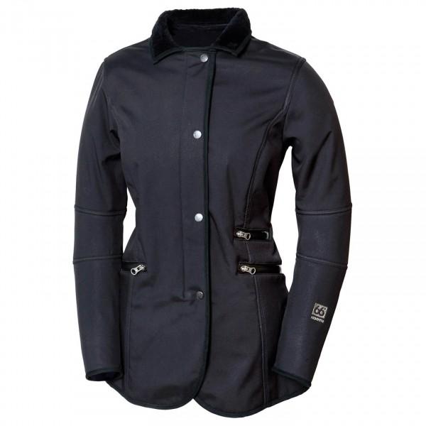 66 North - Women's Eldborg Jacket - Chaqueta softshell