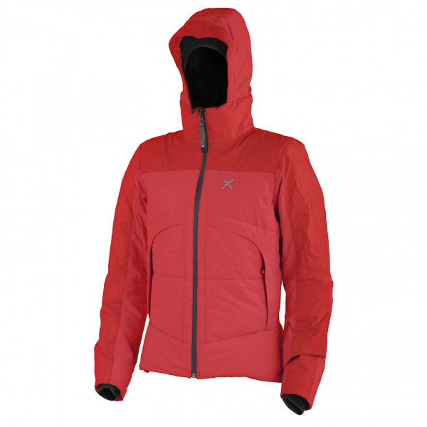 Montura - Women's Urban Duvet - Down jacket