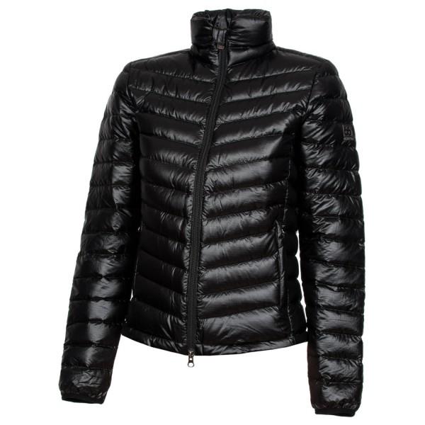 66 North - Women's Vatnajökull 800 Jacket - Untuvatakki