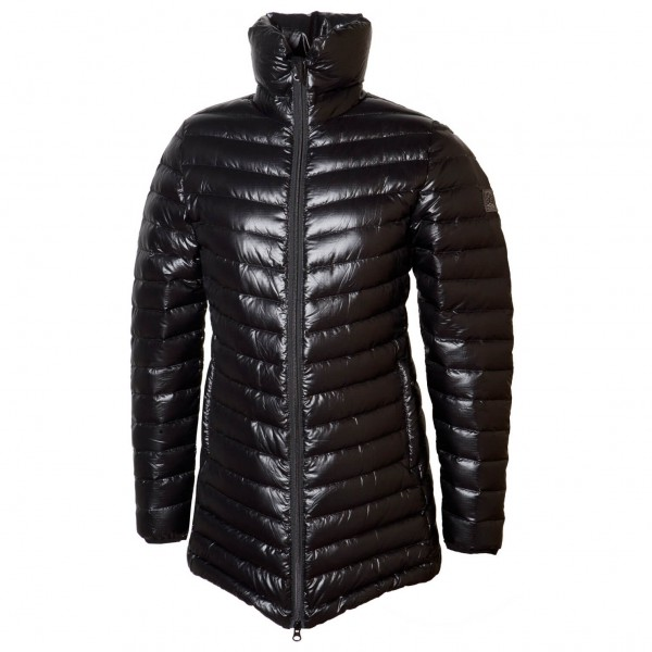 66 North - Women's Vatnajökull 800 Coat - Doudoune longue