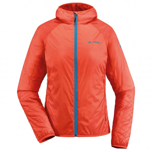 Vaude - Women's Freney Jacket - Synthetic jacket
