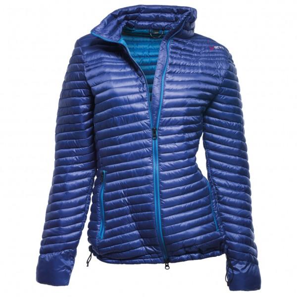 Yeti - Women's Vicenca Micro Chamber Jacket - Down jacket