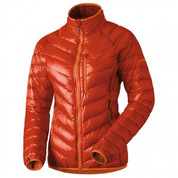 Dynafit - Women's Vulcan Down Jacket - Down jacket