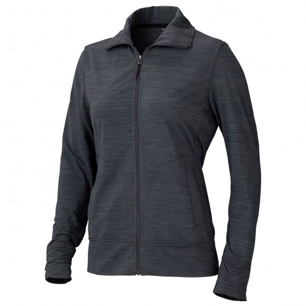 Marmot - Women's Sequence Jacket - Veste de loisirs