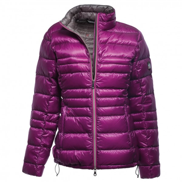 Yeti - Women's Destiny Lightweight Down Jacket - Donzen jack