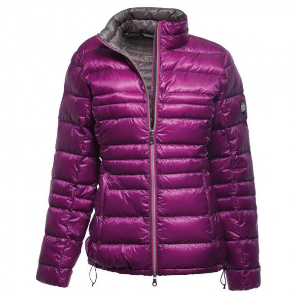 Yeti - Women's Destiny Lightweight Down Jacket - Down jacket