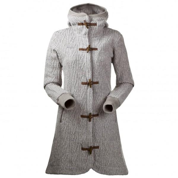 Bergans - Bergfrue Lady Coat - Coat
