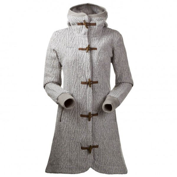 Bergans - Bergfrue Lady Coat - Jas