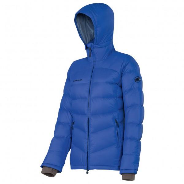 Mammut - Women's Pilgrim Jacket - Donzen jack