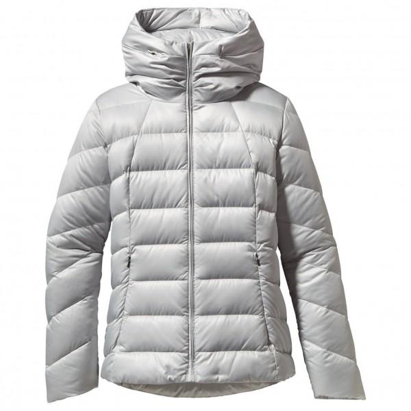Patagonia - Women's Downtown Jacket - Down jacket