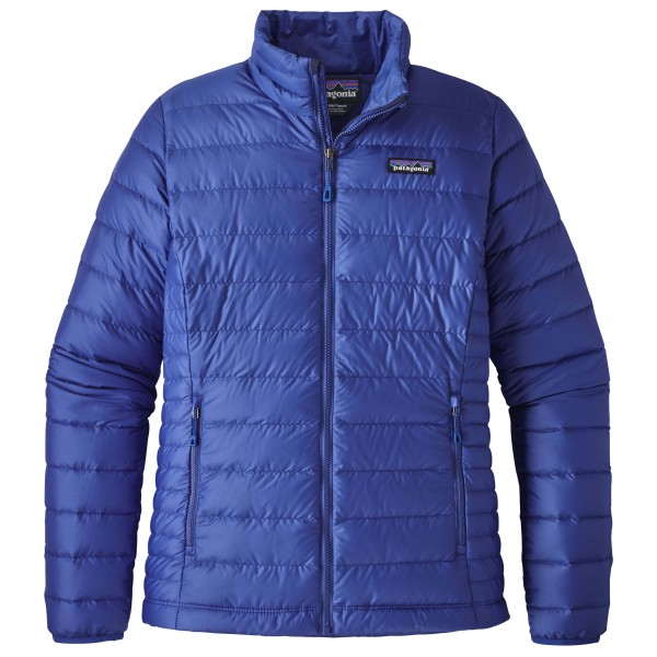 Patagonia - Women's Down Sweater - Down jacket