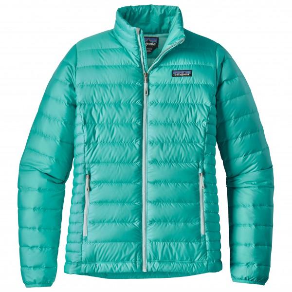 Patagonia - Women's Down Sweater - Donzen jack