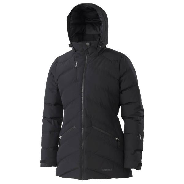 Marmot - Women's Val D'sere Jacket - Ski jacket