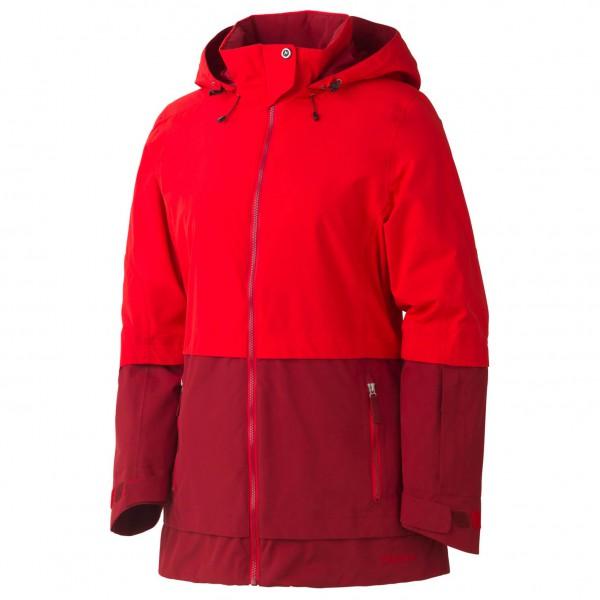 Marmot - Women's Excellerator Jacket - Skijacke