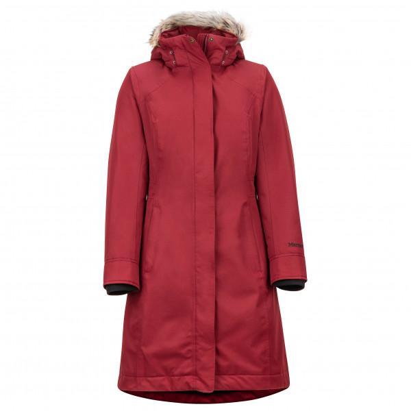 Marmot - Women's Chelsea Coat - Frakke